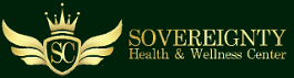 Sovereignty Health & Wellness Center